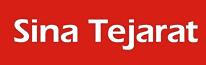 Sina Tejarat