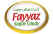 Fayyaz Sugar Candy