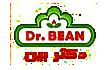 شرکت دکتر بین